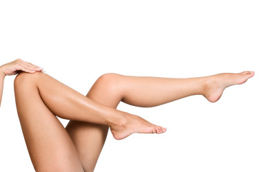 Don't Miss the Best Time for Laser Hair Removal