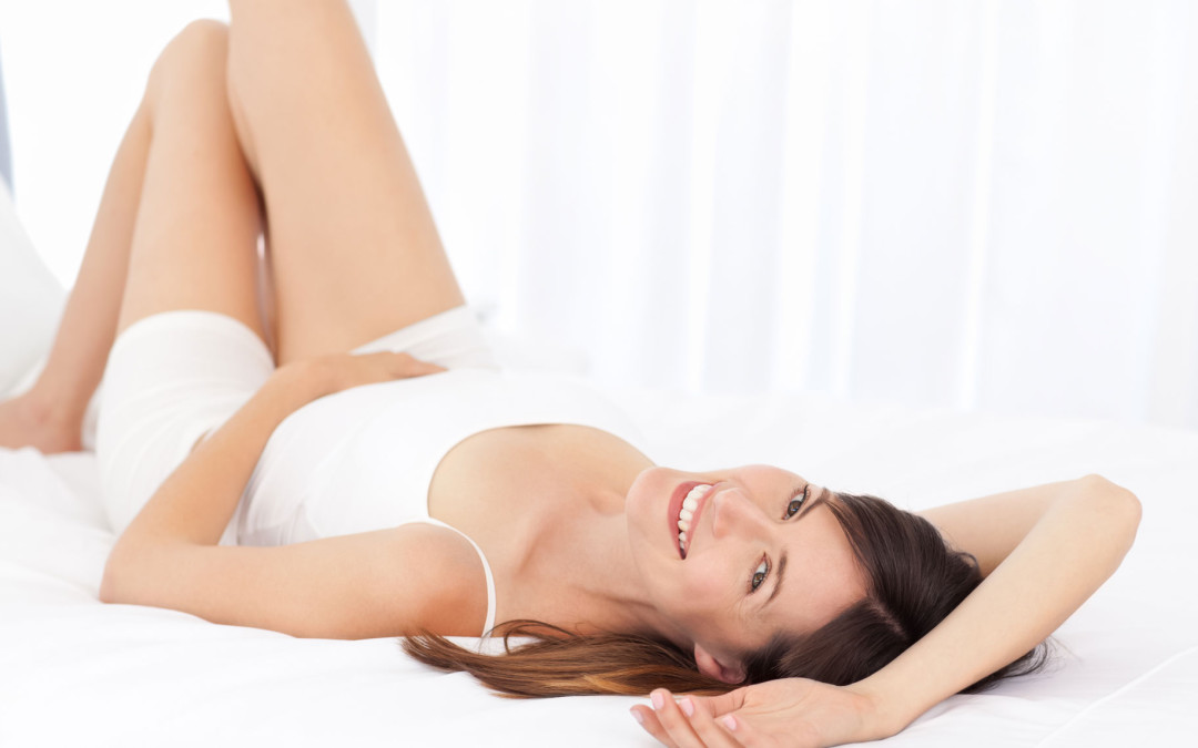 Tips for Laser Hair Removal Procedure