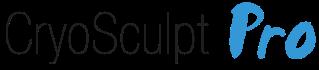 CryoSculpt Pro™ Cryolipolysis