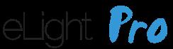 eLight Pro - SHR IPL System