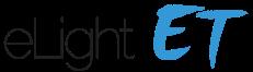 eLight ET™ - Portable SHR