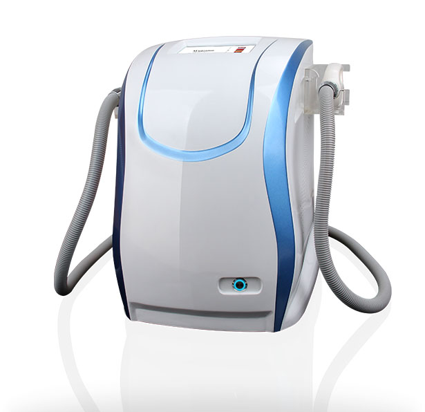 eLight Starter™ - Portable IPL