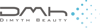 Beauty Equipment Factory
