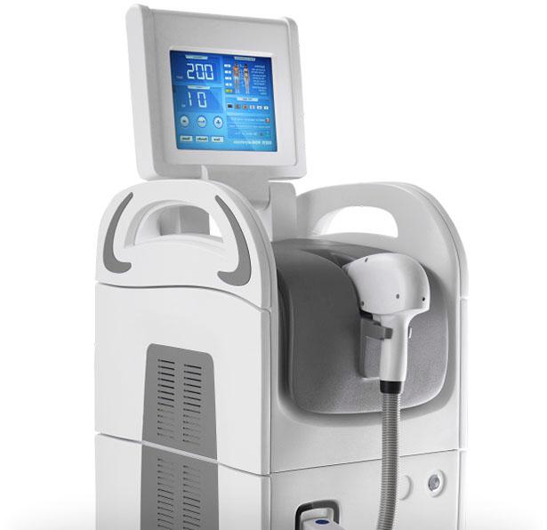 Choose Diode Laser Hair Removal Machine Dimyth