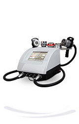 What Is A Cavitation Machine?