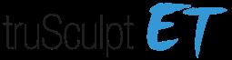 truSculpt ET™ • Portable 5 In 1 Body Reshaping • Dimyth