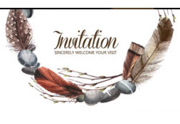 Invitation to China International Beauty Expo—Spring 2016