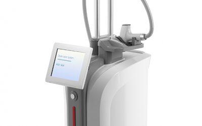 Benefici del trattamento laser a 3 lunghezze d'onda