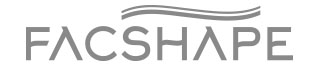 Pixel CO2™ • Skin Resurfacing & Vaginal Tightening • Dimyth