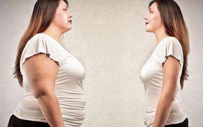 Come perdere peso in modo efficace