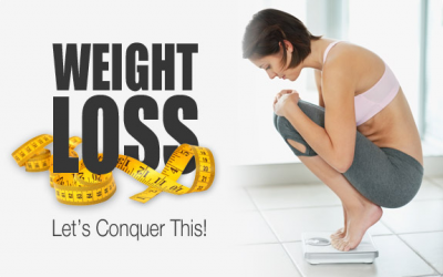 Cryolipolysis Machine -The Best Way To Loss Weight