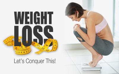 Macchina per criolipolisi: il modo migliore per perdere peso