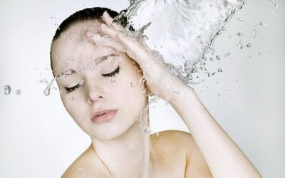 Why does our skin need hydration?