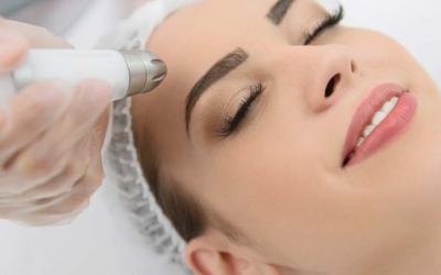 I vantaggi dei trattamenti laser per il viso