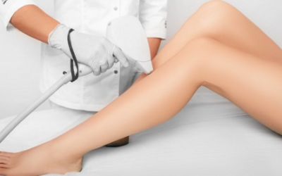 What is the difference between IPL and 808nm diode laser hair Removal ?
