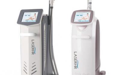 Depilazione laser: i pro ei contro di questo trattamento