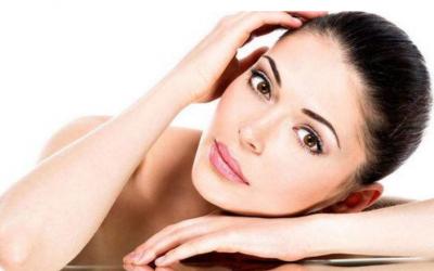 What Makes a Laser Hair Removal Machine a Good Choice?