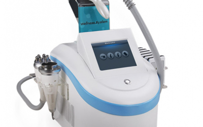 Hot selling cryolipolysis machine for body shaping