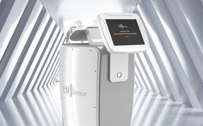 What's the most popular slimming machine in 2020?