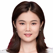 Milly Lin