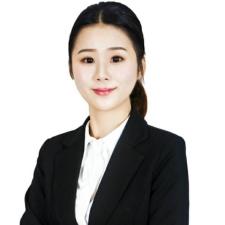 Cindy Xu
