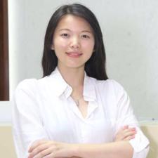 Monica Zheng