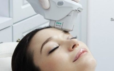 What is the difference between Thermage and HIFU? How to choose?