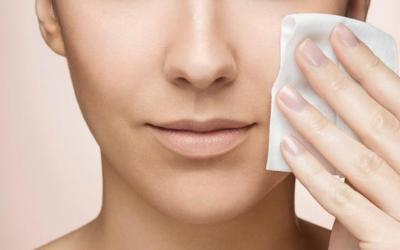 Come capire che pelle hai?