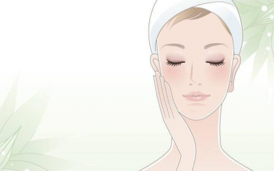 What is hormone face?-Plasma skin care