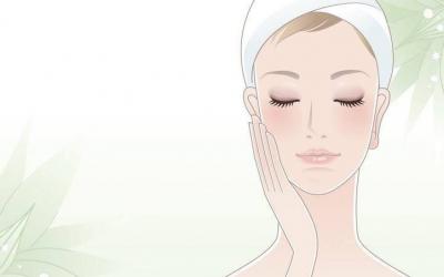Cos'è l'ormone del viso? -Plasma cura della pelle