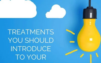 Treatments You Should Introduce To Your Clinic In 2021