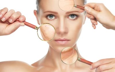 How to choose the suitable medical beauty items for us?