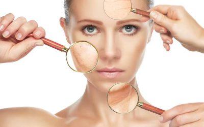 Come scegliere gli articoli di bellezza medica adatti a noi?