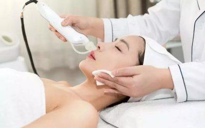 Why Derma Shine Needle injector so popular
