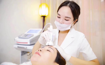 Beauty Salon Supplier – Important Tools For Your Beauty Salon Business