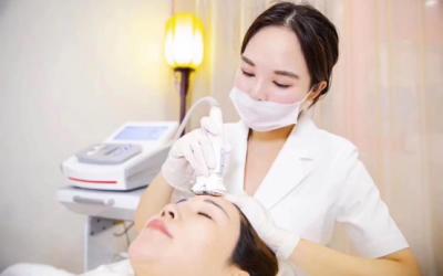 Leverancier van schoonheidssalons - Belangrijke hulpmiddelen voor uw schoonheidssalonbedrijf