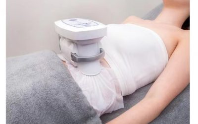 What is 360 Cryolipolysis Fat Freeze?